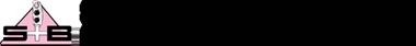 S+B Signal- und Beleuchtungstechnik GmbH Logo